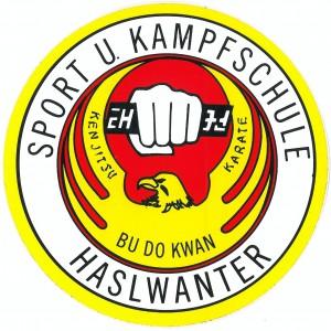 Sport u. Kampfschule Haslwanter